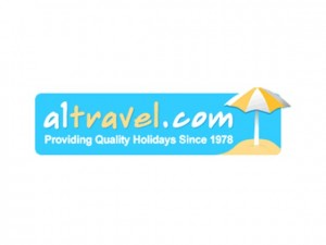 a1travel 300x225 A1Travel Early 2014 Holiday Offers
