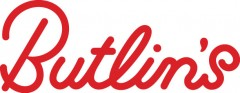 butlins logo e1391880839189 Butlins Summer Savings for 2014