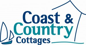 Coast Country Cottages logo 300x156 Beautiful South Devon with Coast and Country