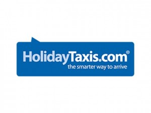 holiday taxis 300x225 Holiday Taxis Discount February