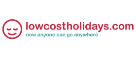 lowcostholidays lowcostholidays February 2014 Hot Offers