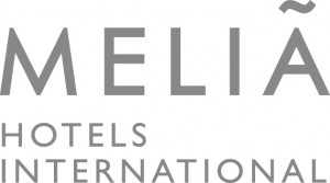 melia 300x167 Melia   Today's hotels at yesterday's prices, from only £32