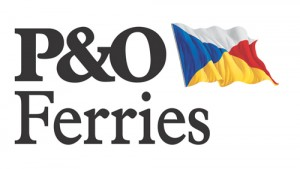 PO Ferries 300x169 P&O Ferries February eVoucher 20% off Promotion