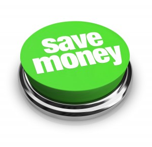 save money 300x290 About