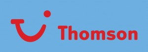 thomson logo 300x106 Thomson Early February 2014 Deals