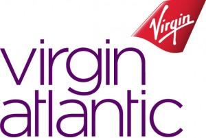 virgin atlantic 300x201 Latest February 2014 Fares from Virgin Atlantic