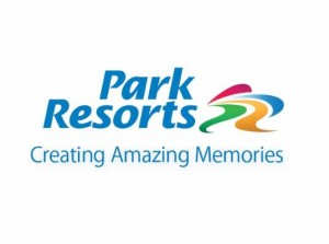 park resorts 300x223 Park Resorts Early 2014 Offers