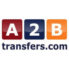 Valentines Voucher from A2B Transfers